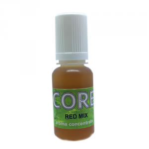 Red Mix Aroma concentrato - BandZ