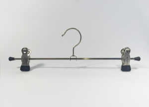 METAL CLIPS HANGER