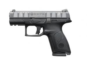 Beretta APX Centurion Cal. 9x21
