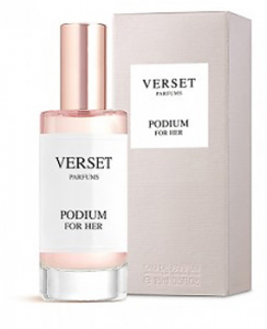 Verset Podium For Her 15ml