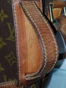 Louis Vuitton borsa vintage