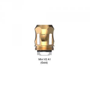 Mini V2 A1 Resistenza - SMOK