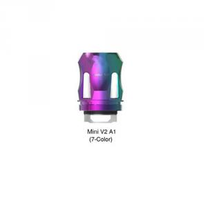 Mini V2 A2 Resistenza- SMOK