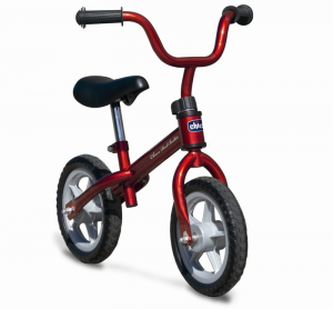 CHICCO FIRST BIKE PRIMA BICI 01716 ARTSANA CHICCO