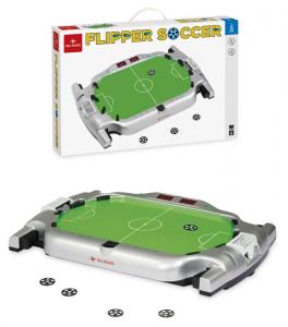 FLIPPER SOCCER 53898 DAL NEGRO