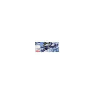 ME 109 G-6 SUOMEN ILMAVOI
