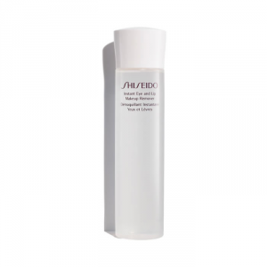 Shiseido Instant Eye And Lip MakeUp Remover 125ml