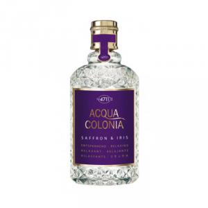 4711 Acqua Colonia Lavender And Thyme Eau De Cologne Spray 50ml