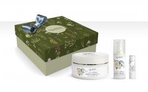Quality Excellence Hyaluronico e Aloe Gratis: Spedizione e Confezione regalo