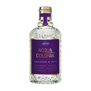 4711 Acqua Colonia Lavender And Thyme Eau De Cologne Spray 170ml