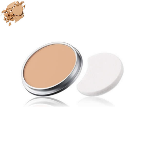 Kanebo Cellular Performance Total Finish Foundation TF22 Natural Beige