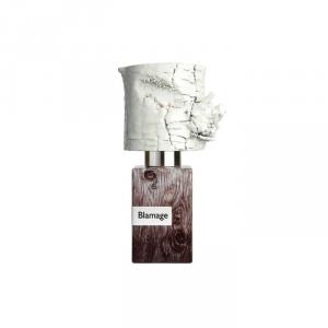 Nasomatto Blamage Eau De Parfum Spray 30ml