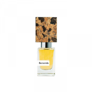 Nasomatto Baraonda Eau De Parfum Spray 30ml