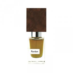 Nasomatto Pardon Eau De Parfum Spray 30ml