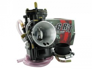 CARBURATORE STAGE6 RACING MKII DIAM. 30MM