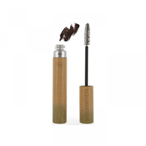 Couleur Caramel Mascara 42 Volumateur 02 Brun Velours 9ml