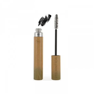 Couleur Caramel Mascara 41 Volumateur 01 Extra Black 9ml