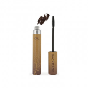 Couleur Caramel Mascara 33 Backstage 01 Velvet Brown 9ml