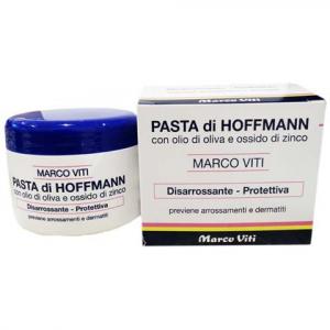 Pasta di Hoffmann Marco Viti 200ml