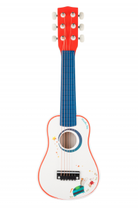 MOULIN ROTY CHITARRA 659324