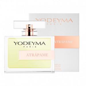 ATRAPAME Eau de Parfum 100 ml Profumo Donna