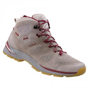 GARMONT ATACAMA GTX Trekking shoes outdoor sport boots light grey goretex