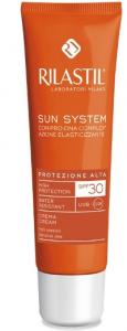 Rilastil Sun Sys ppt 30 crema 50ml