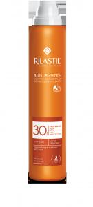 Rilastil Sun Sys ppt 30 spray dry touch 200ml