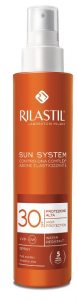 Rilastil Sun Sys ppt 30 spray 200ml