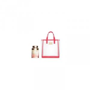 Michael Kors Wonderlust Eau De Parfum Spray 100ml Set 2 Parti 2018