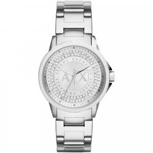 ARMANI EXCHANGE-Orologio da donna