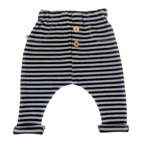 Pantaloncino per neonato Bamboom Pants 142