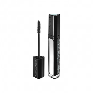 Bourjois Volume Reveal Waterproof Mascara 22 Ultra Black 7.5ml
