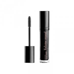 Bourjois Volume Reveal Mascara 21 Radiant Black 7.5ml