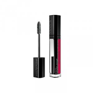 Bourjois Adjustable Volume Mascara 31 Black 6ml
