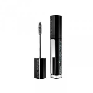 Bourjois Volume Reveal Waterproof Mascara 23 Black 7.5ml