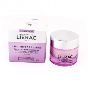 LIERAC - LIFT INTEGRAL NUTRI