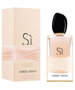 ADRIANA ROSE Eau de Parfum 15 ml Profumo Donna