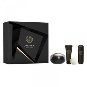 Shiseido Future Solution LX Eye And Lip Cream 17ml Set 4 Parti 2018