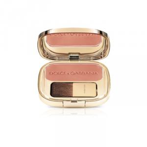 Dolce And Gabbana Luminous Cheek Colour Blush 20 Peach 5g