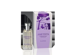 OFICINE CLEMAN AMETISTA eau de parfum 50 ml
