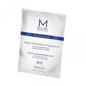 Thalgo Mceutic Essential Regenerating Mask 12ml