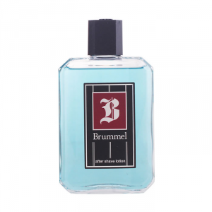 Puig Brummel After Shave Lotion 250ml