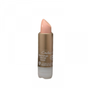 Couleur Caramel Signature Refill Lips Brightener 3.5g