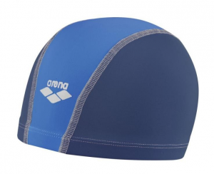 ARENA Unix Junior Cuffia Accessori Nuoto 91279-49