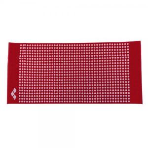 ARENA Telo mare Little Pois Towel Telo Accessori Mare 51259-41