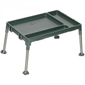 NASH Bivy Table verde - Tavoli pesca