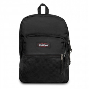 EASTPAK Zaino Pinnacle nero