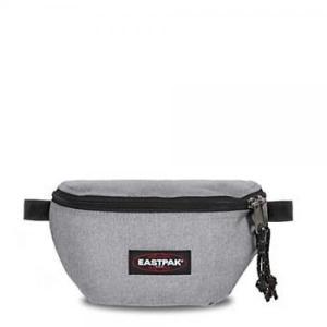 EASTPACK Marsupio Springer Marsupi Accessori Casual EK074-363