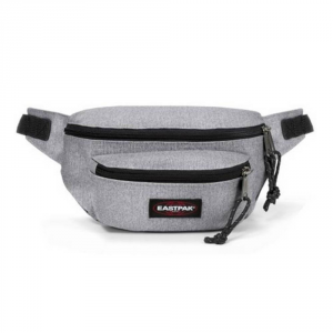 EASTPACK Marsupio Doggy Bag Marsupi Accessori Casual EK073-363